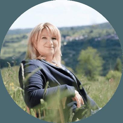 Ute Knödler - Coaching mit System