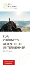 Flyer-Familienunternehmer-Coaching