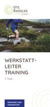 Flyer-Werkstattleiter-Training-100x214